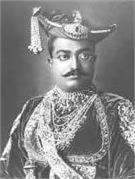 nana sahib biography in english nana sahib profile biography and life history veethi
