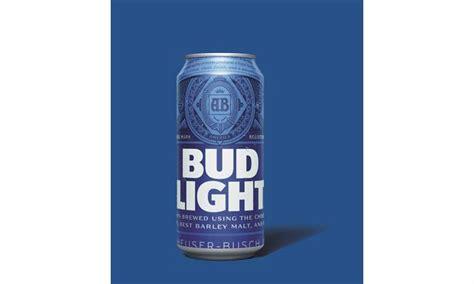 who makes bud light bud light makes uk debut