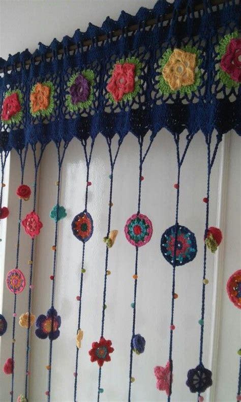 crochet door curtain pattern best 25 crochet curtain pattern ideas on pinterest