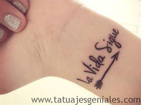 imagenes sexis motivadoras las mejores frases para tatuajes en varios idiomas