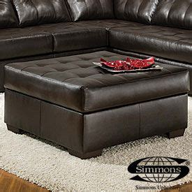 simmons manhattan faux leather recliner 245 best images about furniture lighting and flooring