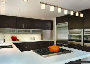 Contemporary Kitchen Backsplashes by Home Design Ideas Modern Kitchen Backsplash