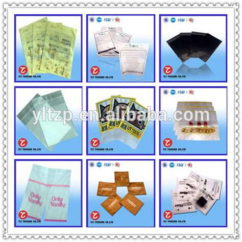 waterproof craft paper waterproof craft paper sacks with clear window buy