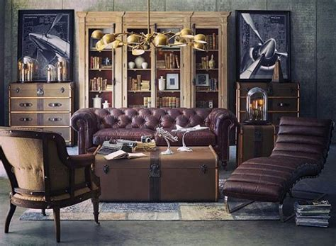 manly decor 100 man cave decor ideas for men masculine decorating