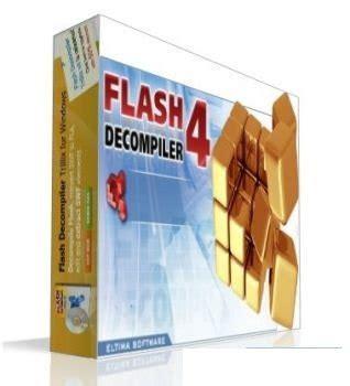 format fla adalah flash decompiler full crack melody tanpa henti