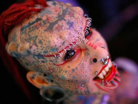 expo extreme tattoo des moines 25 wtf moments of january 31 2015