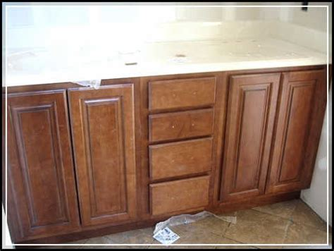 Cheap Bathroom Design Ideas choosing cheap bathroom vanities in the right way home