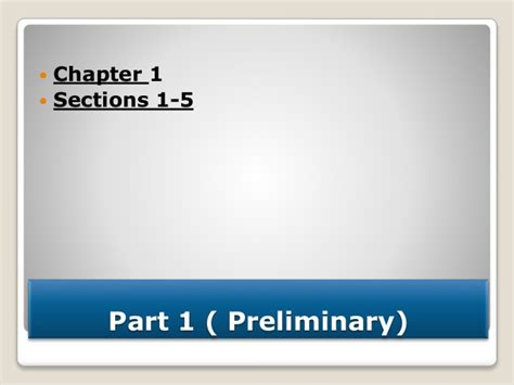 Section 125 Of Code Of Criminal Procedure by Scheme Of Code Of Criminal Procedure 1898