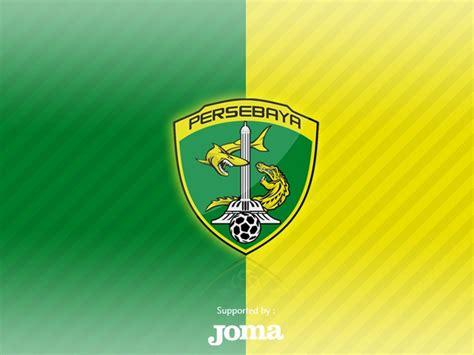Kaos Persebaya Green Green persebaya foto 2017