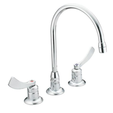 price comparisons moen 8225sm commercial m dura widespread