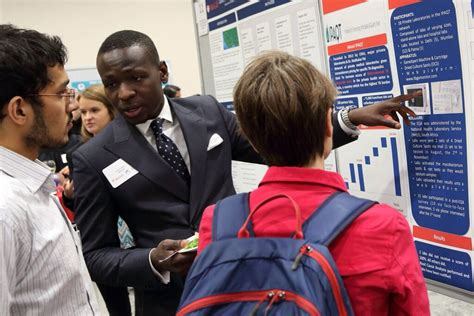 Mba Healthcare Scope by Students Wow With Scope Of Projects At Global Health