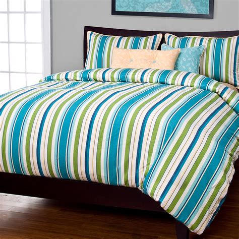 coastal bedding set coastal bedding ocean sand bedding set coastal decor