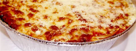 besta fasta pizza ashland ohio baked spaghetti besta fasta pizza ashland and savannah