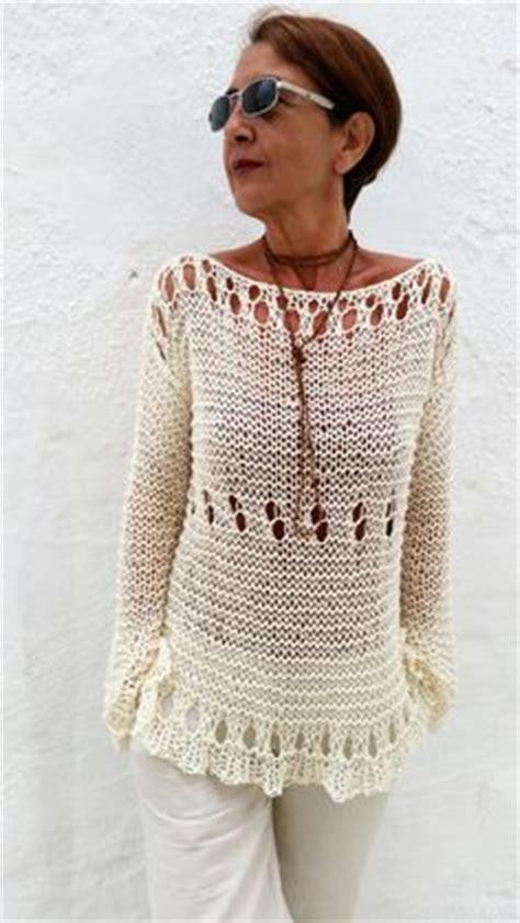 hilo en algodon tejido para bebe paso por paso apexwallpaperscom chompas de lana tejidas a mano para mujer tejidos