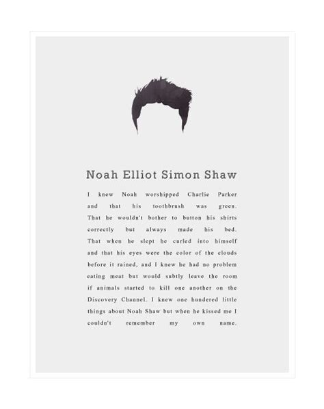 the becoming of noah shaw books noah shaw books and such posts noah shaw