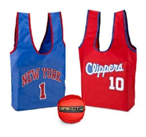 Basketball Giveaways Ideas - basketball fundraiser bing images