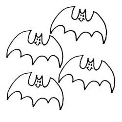 bats halloween coloring pages coloring pages bats halloween kids coloring pages