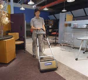 Whitaker Carpet Cleaner Whittaker Carpet Cleaning Machine From Sunstates