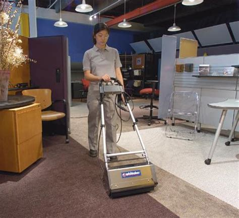 Upholstery Cleaning Greensboro Nc by Carpet Cleaners Greensboro Nc 28 Images Greensboro