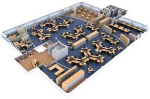3d room planning 3d drawing ecos office furniture