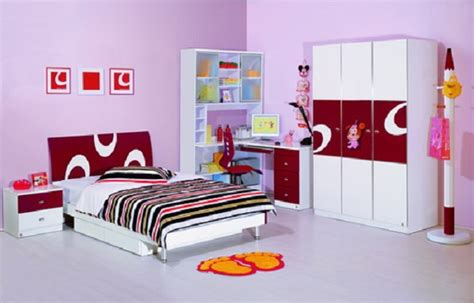 images of childrens bedroom childrens bedroom sets decor ideasdecor ideas