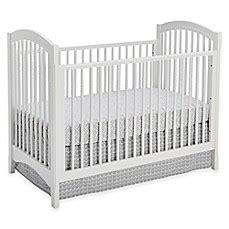 Standard Baby Crib Size Standard Cribs Classic Baby Cribs Standard Size Cribs Buybuy Baby