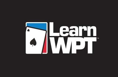 learnwpt launches  tournament strategy workshop