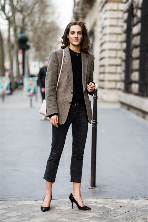 Inspires Mens Fall Fashion by Best 25 Chic Style Ideas On