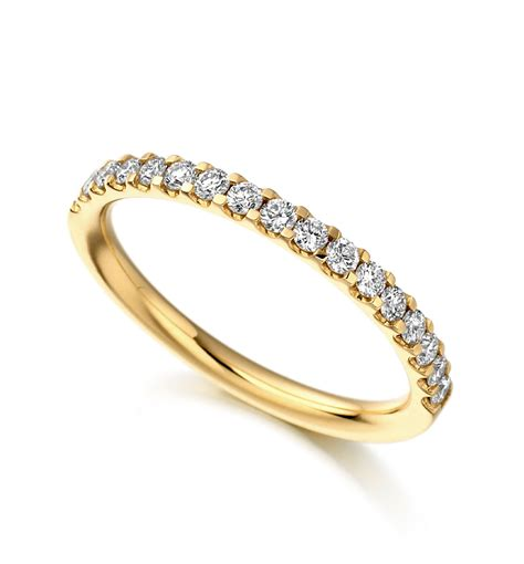 Eternity Ring eternity rings