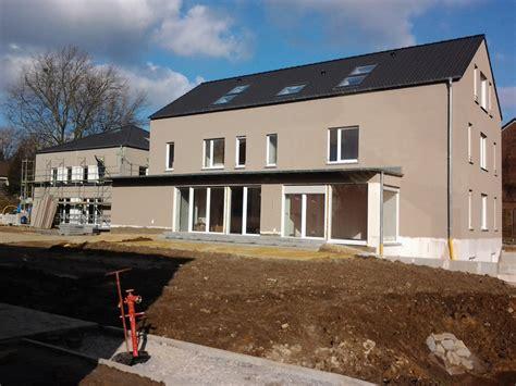 architektur dortmund lwl wohnhof dortmund architekturb 252 ro bolle licker
