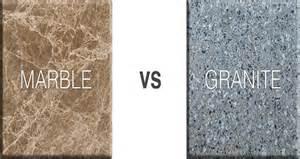 five star stone inc countertops marble vs granite 6