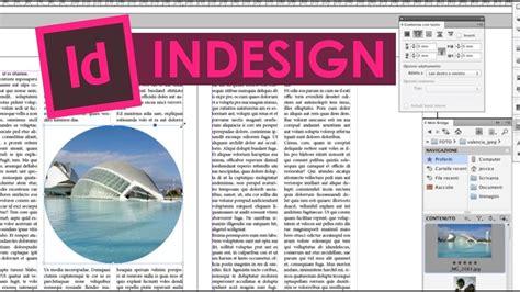 tutorial indesign jessica morelli tutorial indesign in italiano contorna testo 04 youtube