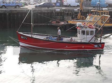 dixon boats dixon portsmouth fafb