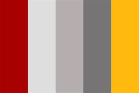 color palette app halofollower app color palette