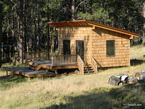 shed roof cabin plans joy studio design gallery