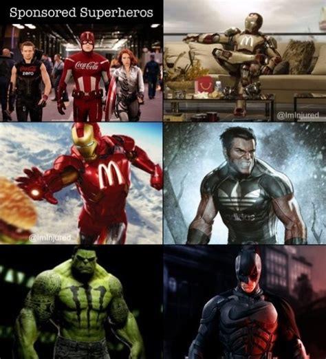 Superhero Memes - superhero memes funny image memes at relatably com