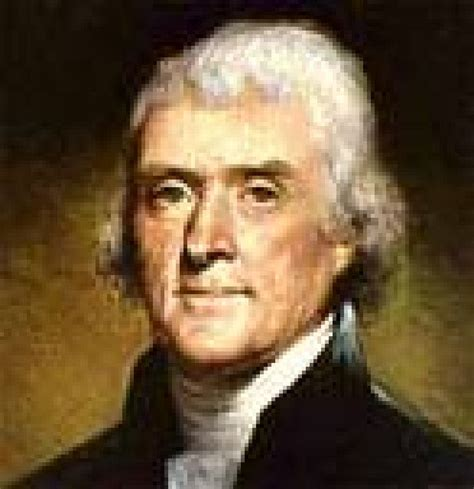 bibliography of thomas jefferson wikipedia the free voter ignorance the enemy within hubpages