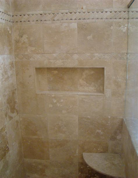 Installing Tile Shower Roswell Ga Shower Tile Installers Tile Installers Roswell Ga