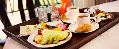 hawaiian breakfast buffet price lazy morning breakfast shine amsterdam