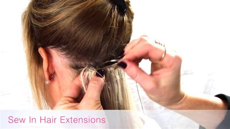 top 5 reasons why wear hair extensions clip in hair extensions in hair extensions ombre and