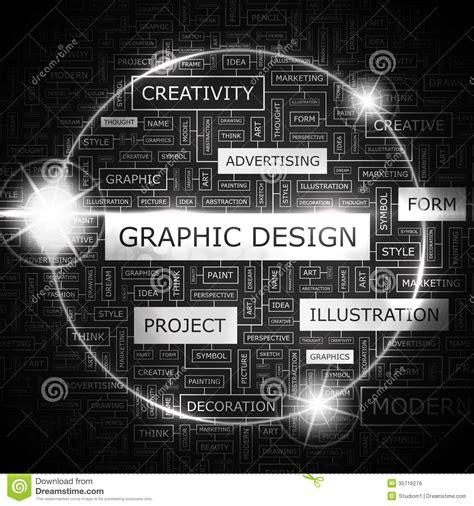 design concept graphic graphic design stock vector illustration of creativity