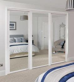 howdens bedroom furniture 1000 ideas about sliding wardrobe on pinterest sliding