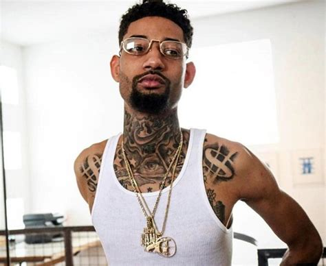 pnb rock biography wiki birthday weight height age date of
