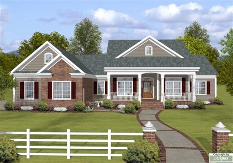 half brick half siding house half brick half siding house i love the color more brick homes painted half brick