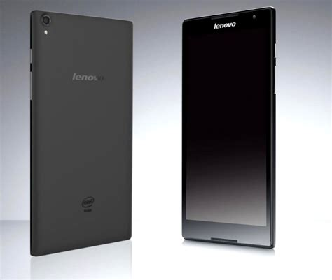 Tablet Lenovo S8 Di Indonesia lenovo tab s8 with 8 inch hd display intel