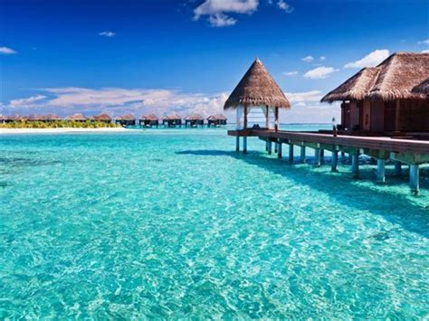 17 best images about overwater bungalows on pinterest 17 best images about maldives indian ocean on pinterest