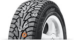 Hankook Commercial Truck Tires Canada Winter I Pike W409 Winter Tires Hankook Canada
