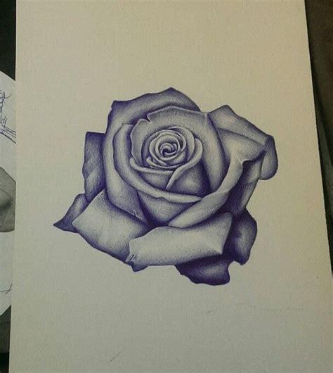 rose tattoo price the world s catalog of ideas