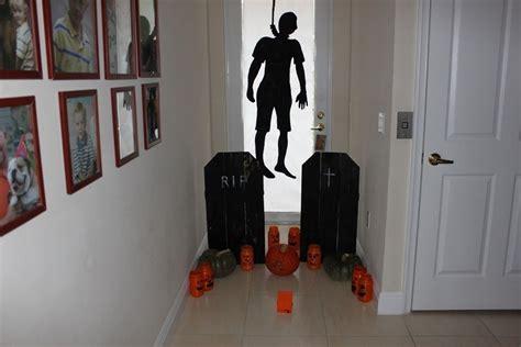 Increíble  Casa E Ideas #7: Adornos-escalofriantes-fiesta-halloween.jpg