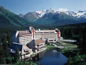 Alyeska Gift Card - book the hotel alyeska anchorage alaska hotels com